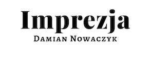 imprezja logo